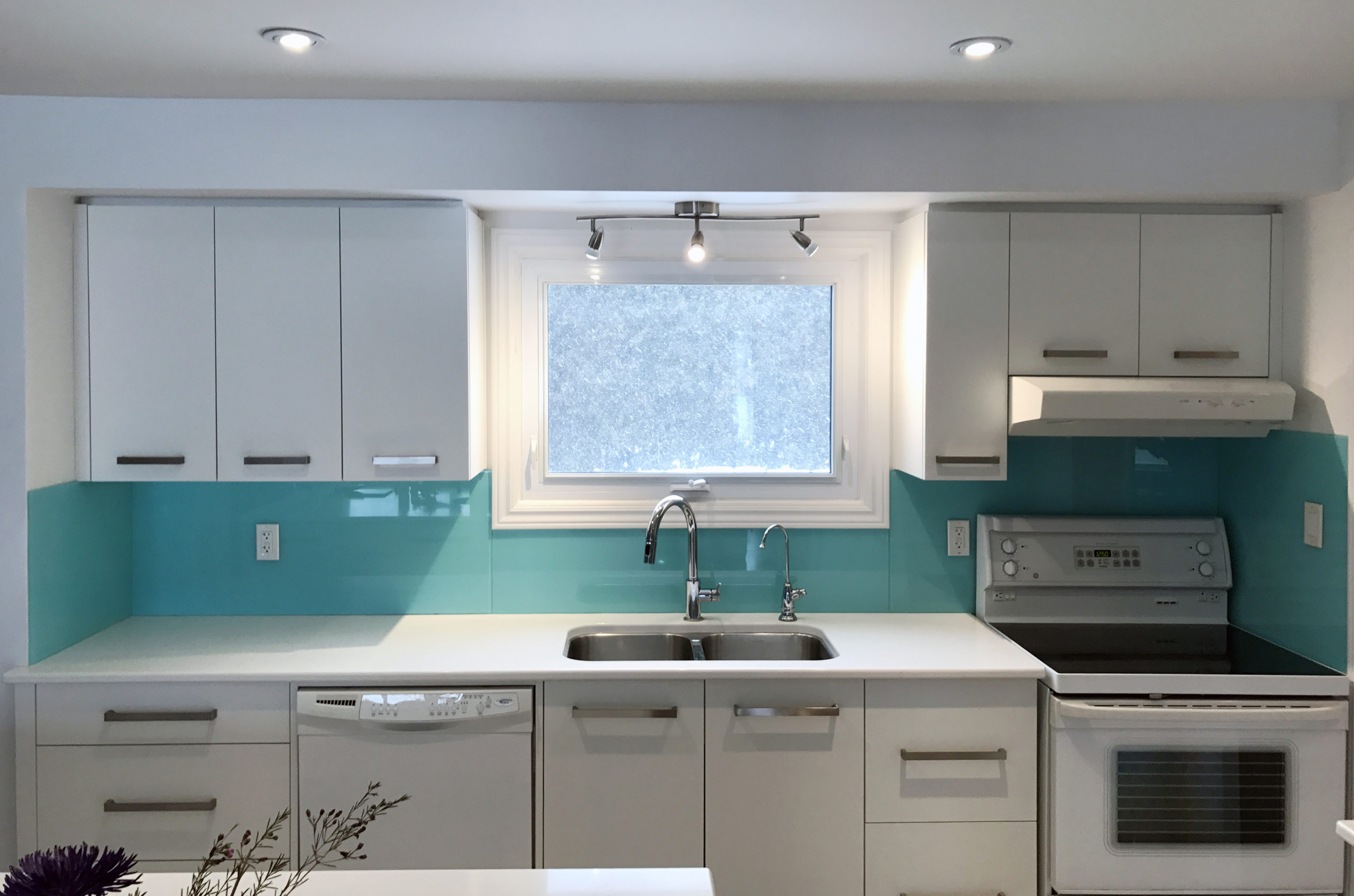 GC Backsplash 2017 02 10 LightTeal 1 scaled