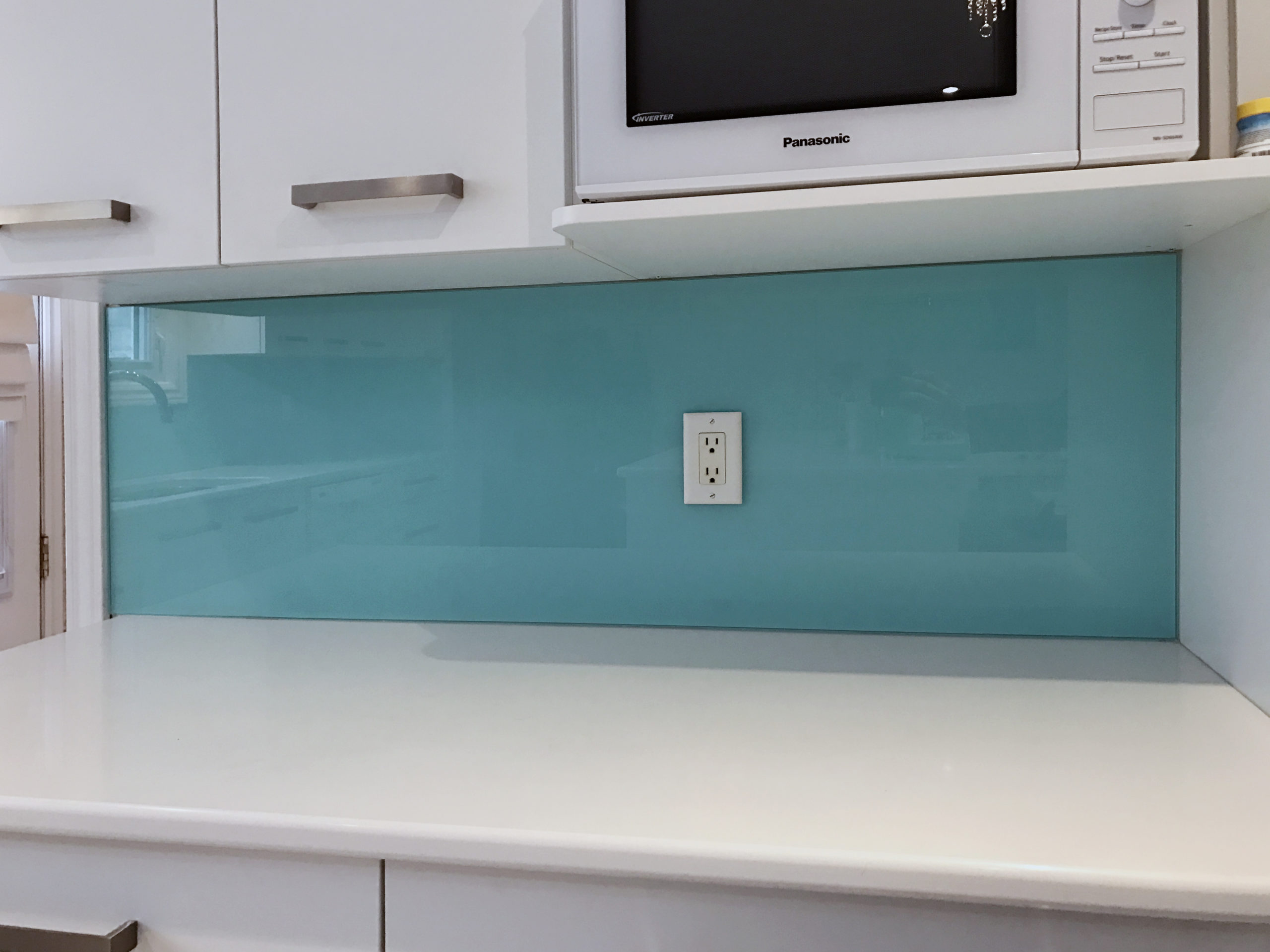 GC Backsplash 2017 02 10 LightTeal 2 scaled