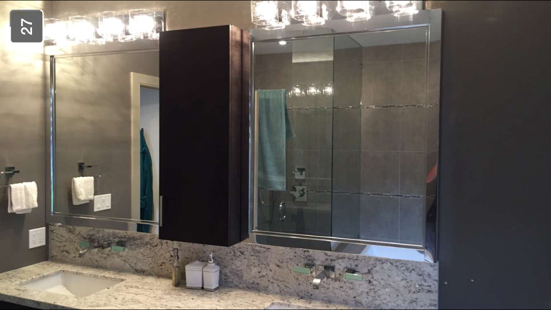 GC Mirrors 2016 02 02 ModernBathroom