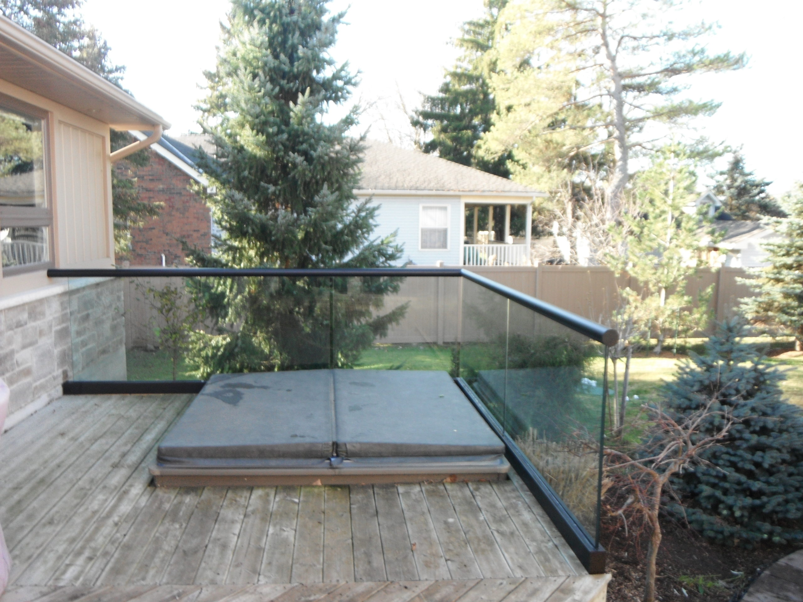 GC Residential Railing Exterior 2015 11 12 MaryDiSalvo 2 scaled
