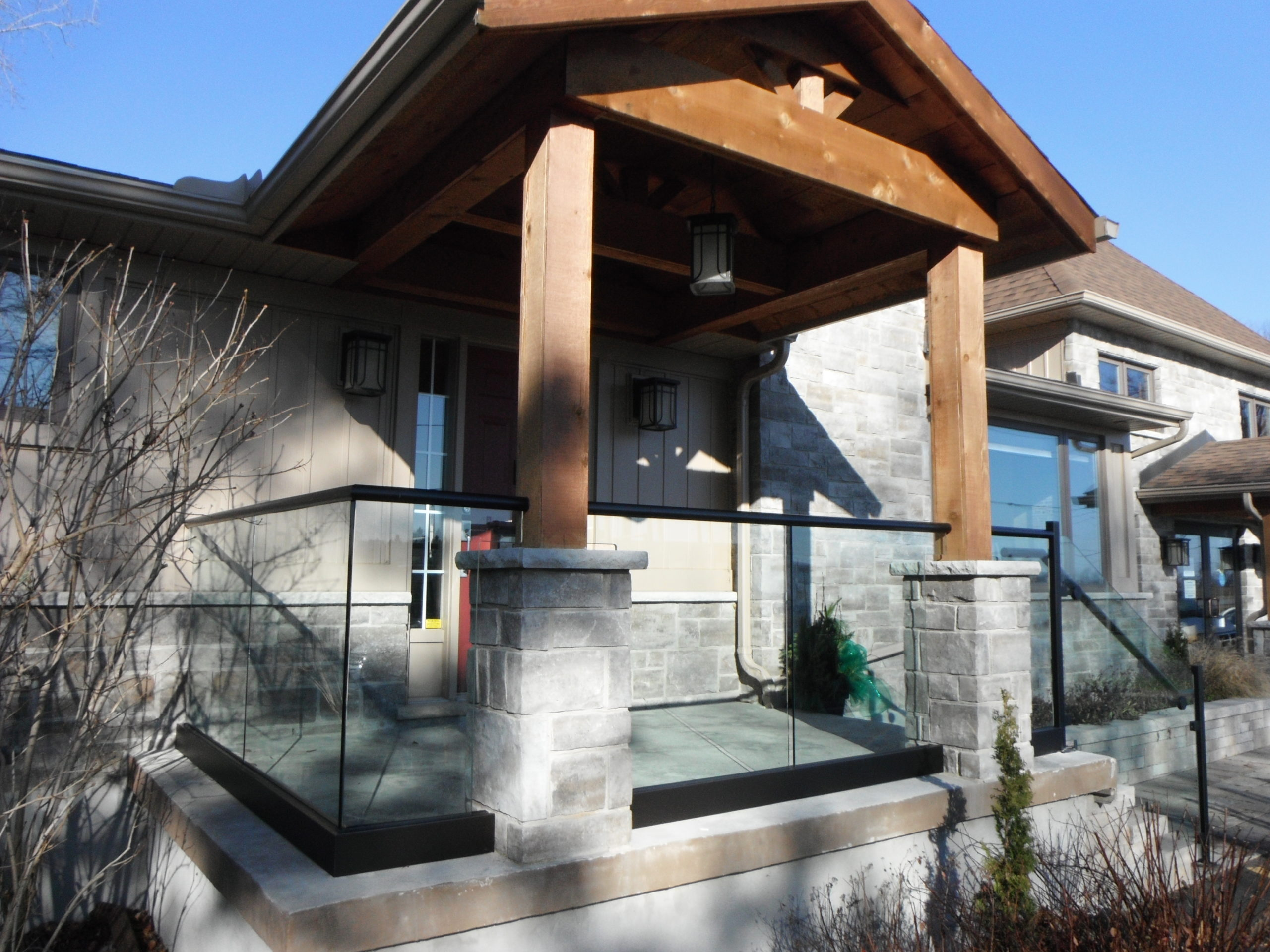 GC Residential Railing Exterior 2015 11 12 MaryDiSalvo 8 scaled
