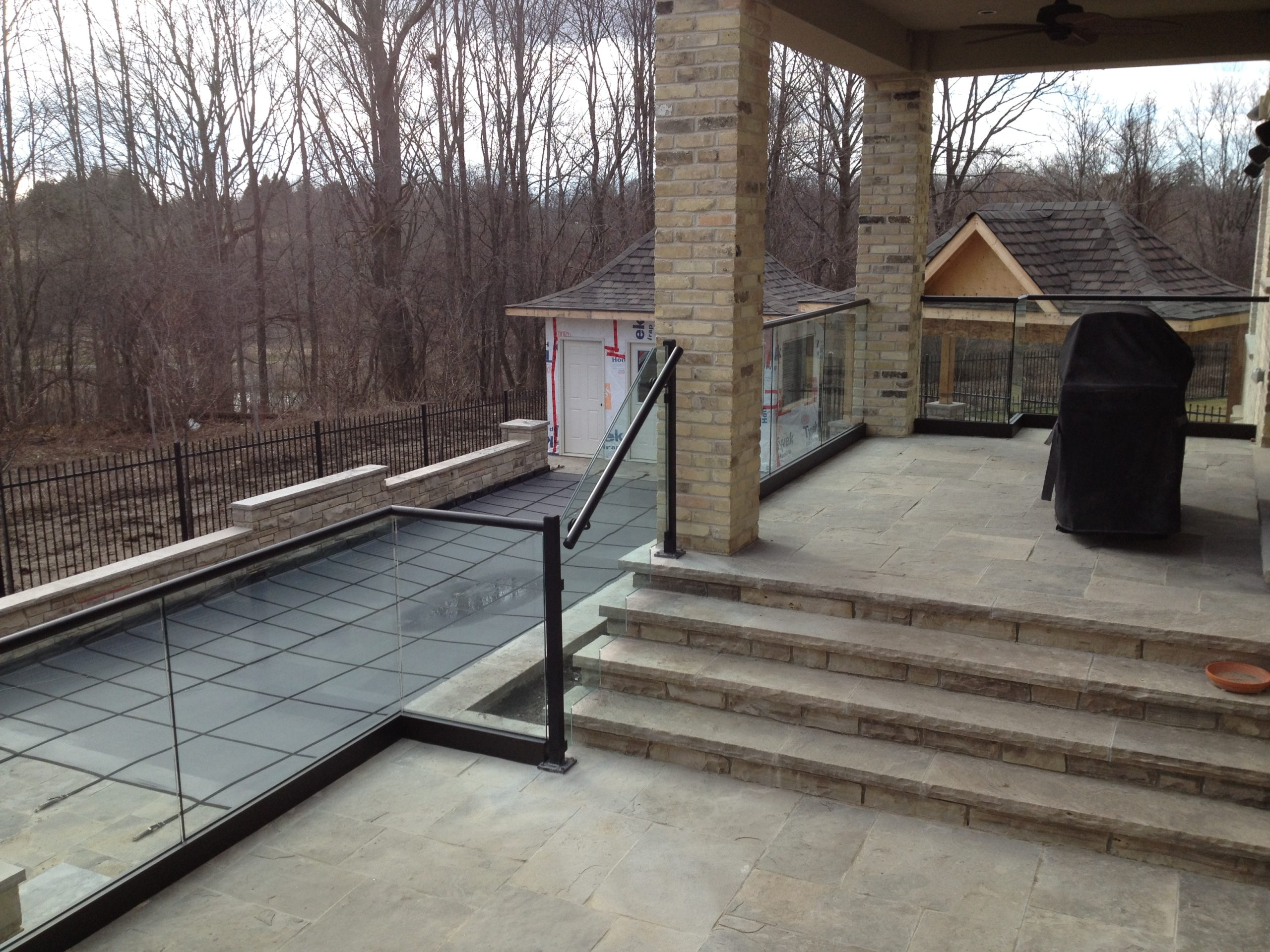 GC Residential Railing Exterior 2016 03 18 3 scaled