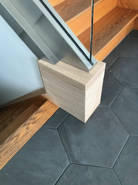 GC Residential Railing Interior 2019 04 01 2 rotated