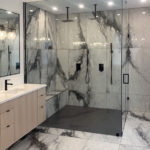 Glass Canada Shower Westhaven